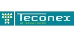 Teconex