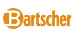 Barscher