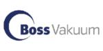 Boss Vakuum